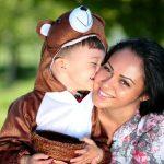 mamme che lavorano, mamme lavoratrici, mamma lavoratrice regala il tempo al figlio, buoni tempo regalo di compleanno figlio mamma lavoratrice,