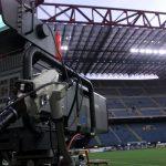 Milan Juventus live serie a
