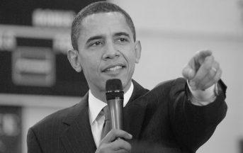 Hacker Yahoo, foto Diletta Leotta, Snowden e Michelle Obama: tutti gli attacchi dell'ultimo periodo