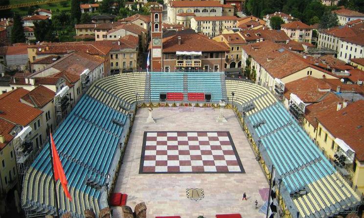 partita-scacchi-05