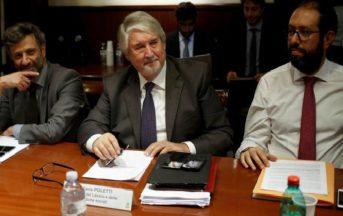 Poletti dimissioni: il Ministro del Lavoro lascia? Il web si scatena