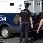 24enne italiano morto a ibiza