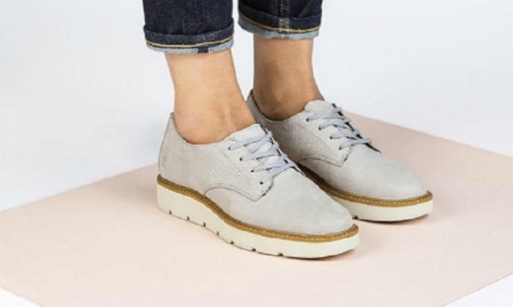 d08d1c2aa12c3 Tendenze moda Autunno Inverno 2016-2017  5 scarpe originali per la stagione  fredda  FOTO  - UrbanPost