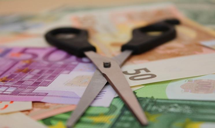 Fondo garanzia prima casa 2017 requisiti tempi come - Requisiti acquisto prima casa ...