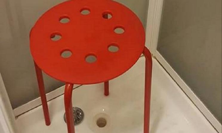 Ikea sgabello poi il dramma degli sgabelli quali scegliere alla