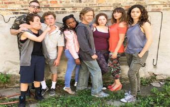 Shameless 7 stagione in Italia: la data di uscita di tutti gli episodi su Infinity