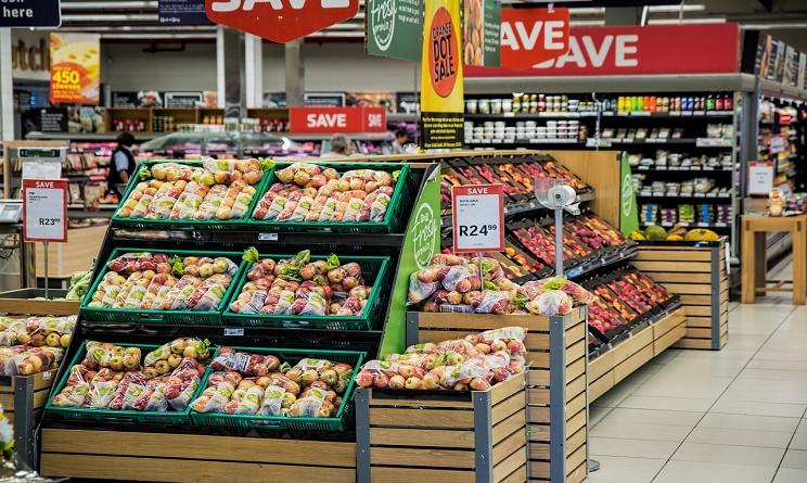 fare la spesa, fare la spesa come risparmiare, come risparmiare al supermercato, abitudini degli italiani al supermercato,