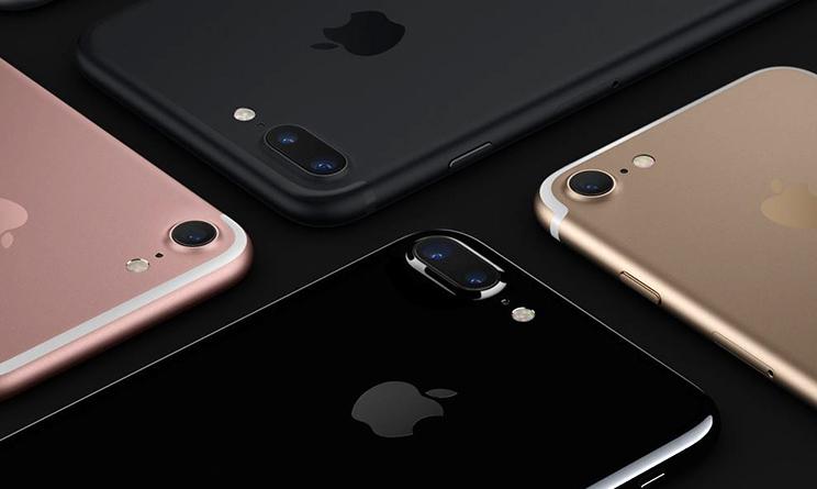 IPhone 7, le offerte degli operatori