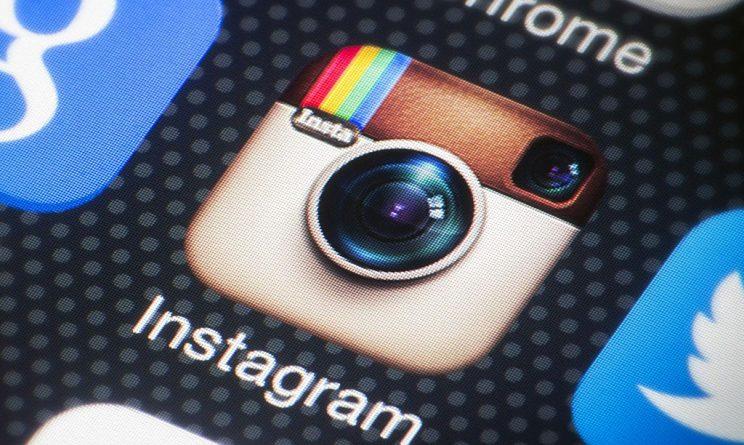 Svolta su Instagram: è possibile zoomare su foto e video