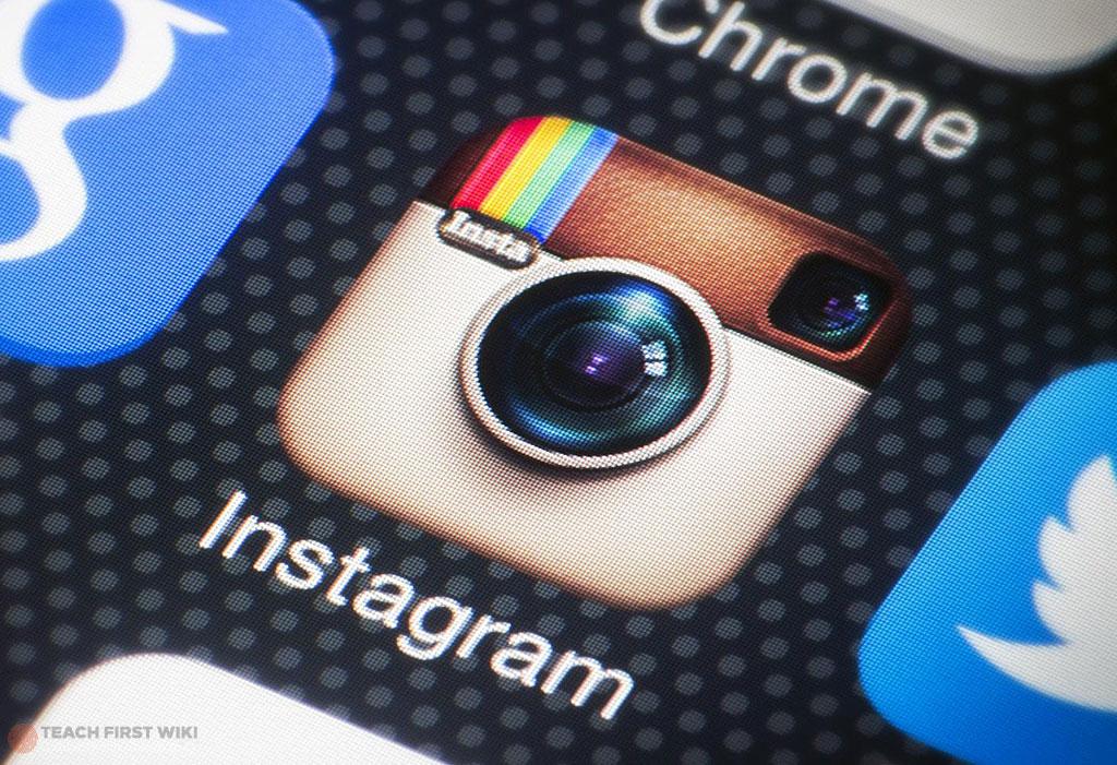 instagram foto video
