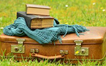 Intercultura: 1.400 borse di studio all'estero nel 2017 per le scuole superiori