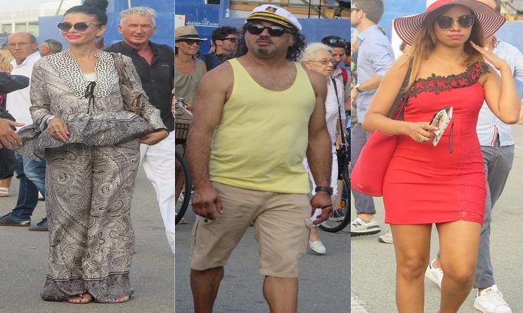venezia-outfit-3