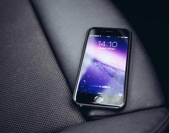 Personalizzare Android: migliori applicazioni wallpaper per smartphone