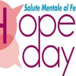 giornata mondiale della salute mentale 2016, giornata mondiale della salute mentale 2016 al femminile, giornata mondiale della salute mentale 2016 donne, giornata mondiale della salute mentale 2016 visite gratuite donne, giornata mondiale della salute mentale 2016 depressione,