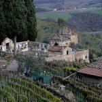 7 citta fantasma da vedere in Toscana