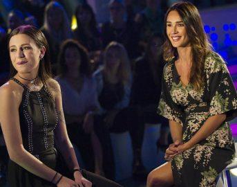 "Amici 16, Silvia Toffanin a Roma? Le ultimissime mentre Verissimo ""trema"""