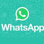 whatsapp due procedimenti istruttori di antitrust