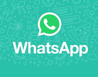 WhatsApp news, inchiesta Antitrust: aperti due procedimenti per cessione dati a Facebook
