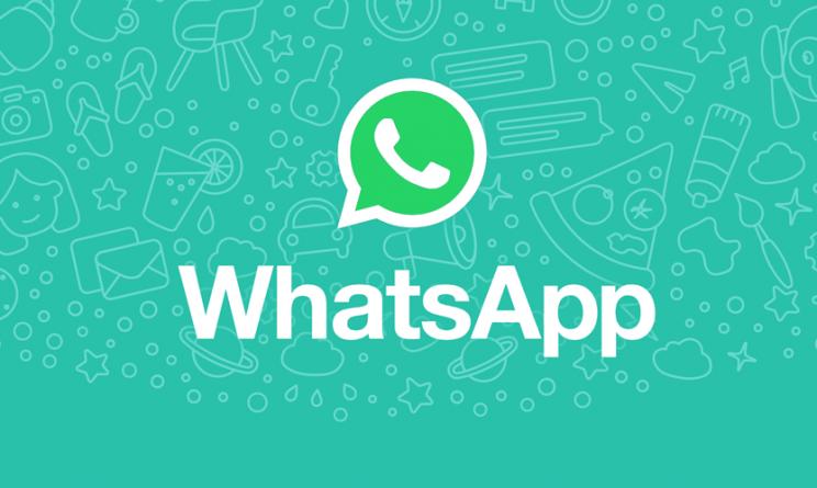 WhatsApp per iOS si aggiorna alla versione 2.16.12: le novità