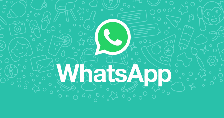 whatsapp due procedimenti istruttori di antitrust