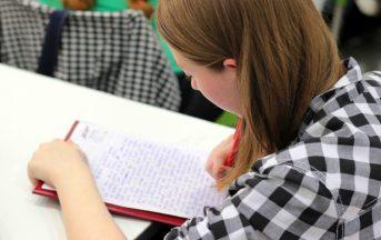 Alternanza scuola-lavoro: cos'è, come farla all'estero e dove trovare la guida operativa