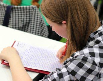 Scuola, sito del Miur in tilt: 6000 domande di supplenza all'ora