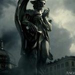angeli e demoni inferno facebook