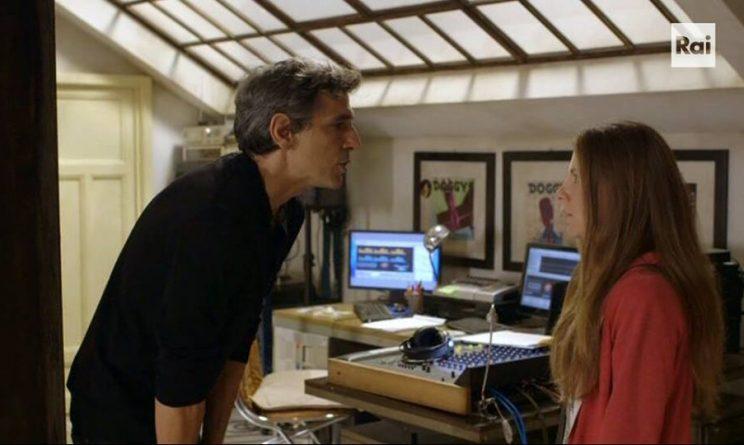 Un Medico in Famiglia 10: trama ottava puntata 20 ottobre (spoiler)