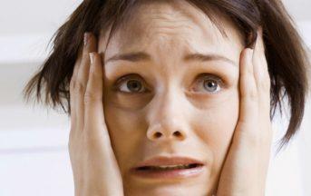 Attacchi di panico: quali azioni rischiano di peggiorare l'ansia?