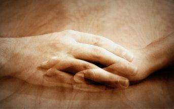 Attacchi di panico: come aiutare chi ne soffre, vademecum per amici e parenti