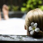 Attacchi di panico da relax come evitarli