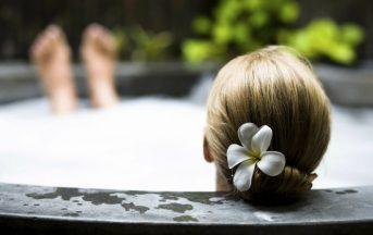 Attacchi di panico da relax: ecco quali sono le situazioni a rischio e come prevenirle
