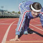 attacchi di panico sport che aiutano a combattere ansia