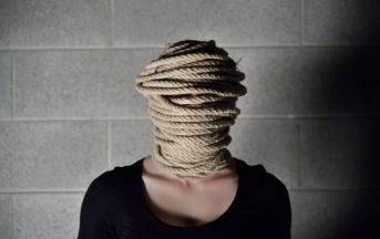 Attacchi di panico: 10 verità sull'ansia che solo chi ne soffre conosce