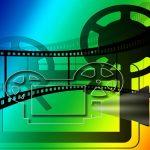 Bandi per registi e sceneggiatori ottobre 2016