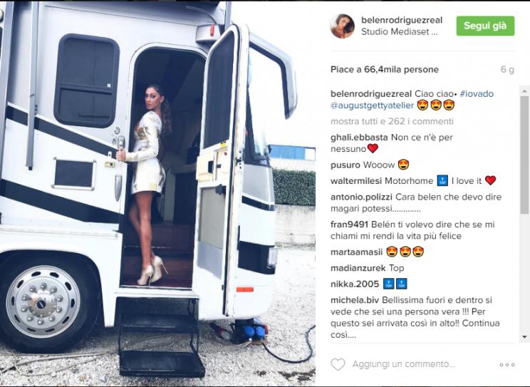 belen-rodriguez-instagram-5