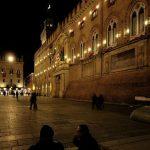 Eventi, tour e feste a Bologna per Halloween 2016
