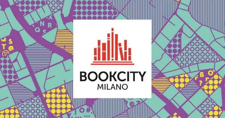 bookcity milano 2016 programma date