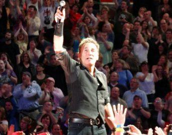 Bruce Springsteen Italia, Campovolo e il Boss si farà? Le parole di Claudio Trotta