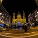 EasyJet biglietti a partire dai 22 euro per vedere i mercatini di Natale 2016