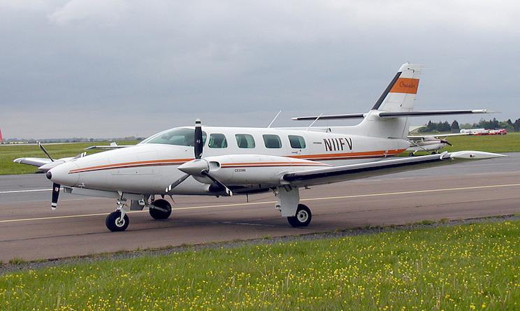 Atterraggio di emergenza per piccolo aereo a Ciampino, no feriti