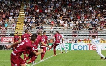 Diretta Cittadella – Avellino dove vedere in tv e streaming gratis Serie B