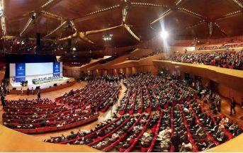 Confindustria lavora con noi 2016: stage retribuiti all'estero e in Italia per giovani laureati