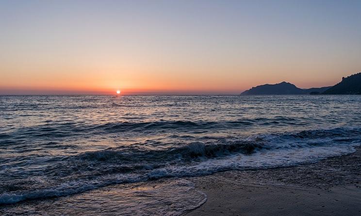 Vacanze al mare ottobre novembre 2016 3 offerte low cost for Vacanze a novembre in italia