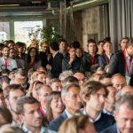 startup italia digital magics