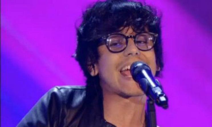 X Factor 10: da giovedì i live, Fedez favorito
