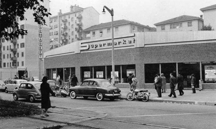 È morto Caprotti, patron di Esselunga L'imprenditore aveva 90 anni