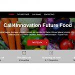 bando startup future food