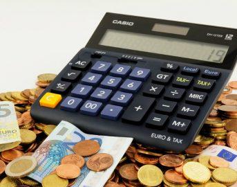 Fare causa alla banca: l'avvocato Emanuele Crozza spiega come procedere [Intervista]