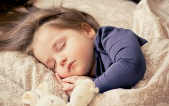 Omeopatici per denti bambini: allarme e sospetti in USA per dieci bimbi deceduti